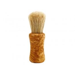 Shaving brush HLS Boar (F3) 24 mm
