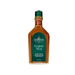 Лосьон после бритья Clubman Cognac Neat, 177мл