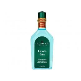 Лосьон после бритья Clubman Gent Gin, 177мл