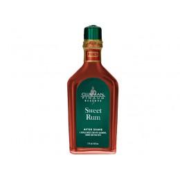 Лосьон после бритья Clubman Sweet Rum, 177мл