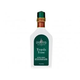 Лосьон после бритья Clubman Tequila Tease, 177мл