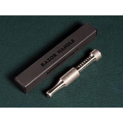 "DE razor handle ""Sarmat"""