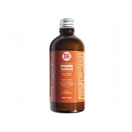TDS hydrophilic preshave, 100ml