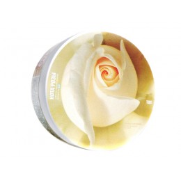 "TDS ""Formula 4.01: Rose Note"" shaving soap, 100ml"